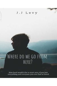 bw-where-do-we-go-from-here-bookrix-9783748758860