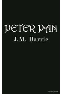 bw-peter-pan-jovian-press-9781537823195