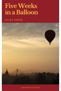 bw-five-weeks-in-a-balloon-cronos-classics-cronos-classics-9782378074326