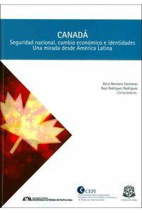 bw-canadaacute-seguridad-nacional-cambio-econoacutemico-e-identidades-editorial-universidad-del-rosario-9789587383102