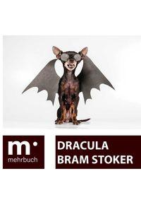 bw-dracula-mehrbuch-9783969173589