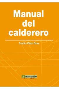 bw-manual-del-calderero-marcombo-9788426720689