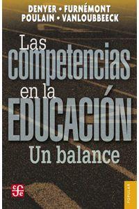 bw-las-competencias-en-la-educacioacuten-fondo-de-cultura-econmica-9786071642387
