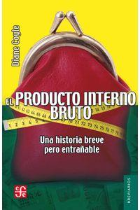 bw-el-producto-interno-bruto-fondo-de-cultura-econmica-9786071651013