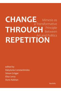 bw-change-through-repetition-neofelis-english-9783958083714
