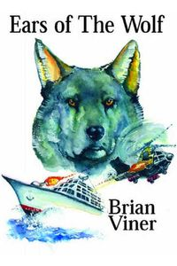 bw-ears-of-the-wolf-my-books-ltd-9781909271630