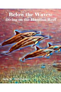 bw-below-the-waves-diving-on-the-hawaiian-reef-bookrix-9783748760597