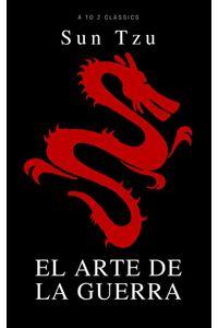 bw-el-arte-de-la-guerra-atoz-classics-9782378072094
