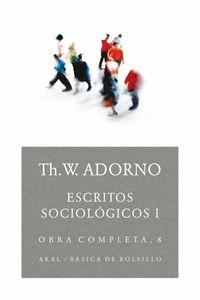 bw-escritos-socioloacutegicos-i-ediciones-akal-9788446046639