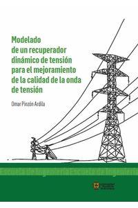 bw-modelado-de-un-recuperador-dinaacutemico-de-tensioacuten-para-el-mejoramiento-de-la-calidad-de-onda-de-tensioacuten-universidad-pontificia-bolivariana-9789587646269