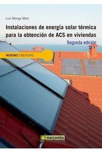 bw-instalaciones-de-energiacutea-solar-teacutermica-para-la-obtencioacuten-de-acs-en-viviendas-marcombo-9788426720658