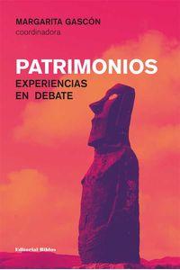 bw-patrimonios-editorial-biblos-9789876918657
