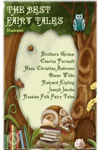 bw-the-best-fairy-tales-illustrated-strelbytskyy-multimedia-publishing-9783969171837