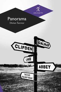 bw-panorama-arlequn-9786078338597