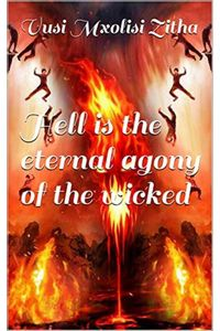 bw-hell-is-the-eternal-agony-of-the-wicked-bookrix-9783748732778