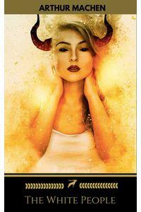 bw-the-white-people-golden-deer-classics-oregan-publishing-9782377939435