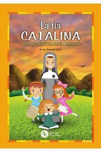 bw-la-tiacutea-catalina-editorial-claretiana-9789877620658