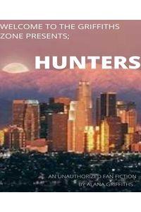 bw-hunters-bookrix-9783748759911