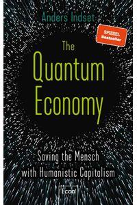 bw-the-quantum-economy-ullstein-ebooks-9783843724951