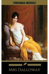 bw-mrs-dalloway-golden-deer-classics-oregan-publishing-9782377939312