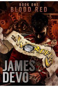 bw-the-wonder-book-one-my-books-ltd-9781911124009