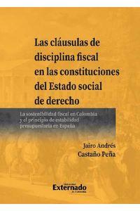 bw-las-claacuteusulas-de-disciplina-fiscal-en-las-constituciones-del-estado-social-de-derecho-u-externado-de-colombia-9789587903690