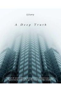 bw-a-deep-truth-bookrix-9783748756644