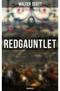 bw-redgauntlet-unabridged-musaicum-books-9788027242368