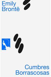bw-cumbres-borrascosas-eartnow-9788026803126