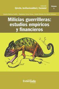 bw-milicias-guerrilleras-estudios-empiacutericos-y-financieros-u-externado-de-colombia-9789587900743
