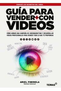 bw-guia-para-vender-maacutes-con-videos-editorial-temas-9789878387178