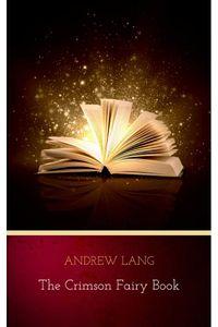 bw-the-crimson-fairy-book-ws-9782291051039