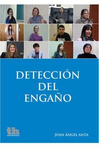 bw-deteccioacuten-del-engantildeo-tirant-lo-blanch-9788415442776