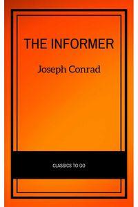 bw-the-informer-cded-9782291008057