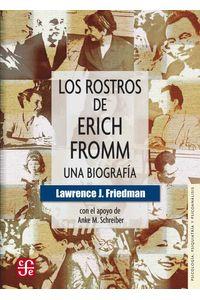 bw-los-rostros-de-erich-fromm-fondo-de-cultura-econmica-9786071642240