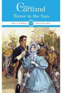 bw-terror-in-the-sun-barbara-cartland-ebooks-ltd-9781788671798