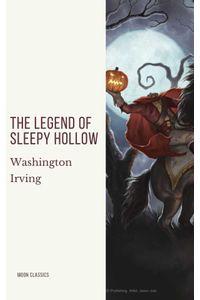 bw-the-legend-of-sleepy-hollow-moon-classics-9782378077419