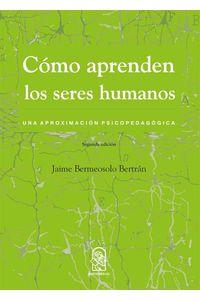 bw-coacutemo-aprenden-los-seres-humanos-ediciones-uc-9789561423794