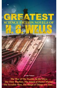 bw-the-greatest-science-fiction-novels-of-h-g-wells-in-one-volume-eartnow-9788026877226