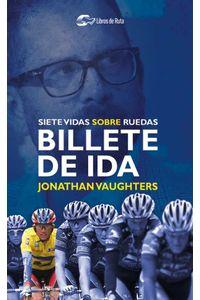 bw-billete-de-ida-libros-de-ruta-9788412018899
