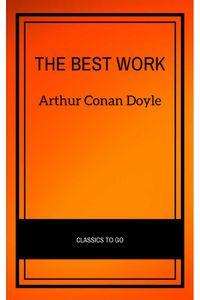 bw-arthur-conan-doyle-the-best-works-cded-9782291008422