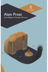 bw-alain-prost-arlequn-9786079046958