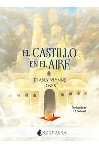 bw-el-castillo-en-el-aire-nocturna-9788417834111