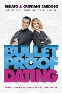 bw-bulletproof-dating-unipro-9786586018080