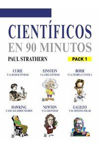 bw-en-90-minutos-pack-cientiacuteficos-1-siglo-xxi-espaa-9788432318870