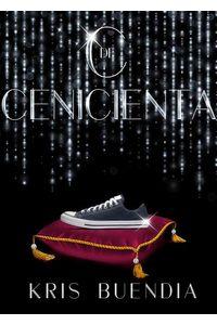 bw-c-de-cenicienta-kris-buendia-9788417228750