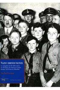 bw-nazis-y-buenos-vecinos-antonio-machado-libros-9788491141624