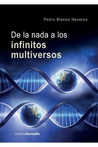 bw-de-la-nada-a-los-infinitos-multiversos-corona-9788494975509