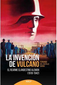 bw-la-invencioacuten-de-vulcano-ediciones-rialp-9788432152559
