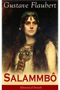 bw-salammbocirc-historical-novel-eartnow-9788026836964